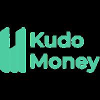 Kudo Money logo